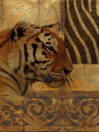 https://imgc.allpostersimages.com/img/posters/elegant-safari-ii-tiger_u-L-PXKE4V0.jpg?p=0