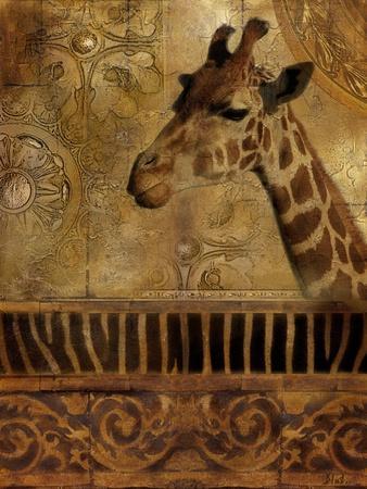https://imgc.allpostersimages.com/img/posters/elegant-safari-iii-giraffe_u-L-PXKC1Y0.jpg?p=0