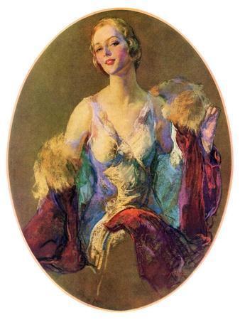 https://imgc.allpostersimages.com/img/posters/elegant-woman-july-30-1932_u-L-PHX02S0.jpg?artPerspective=n