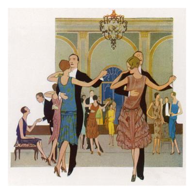 https://imgc.allpostersimages.com/img/posters/elegantly-dressed-people-dancing_u-L-P9QV9T0.jpg?p=0