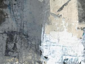 Shades of Grey I by Elena Ray