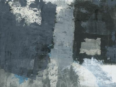 Shades of Grey IV