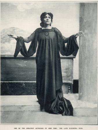 https://imgc.allpostersimages.com/img/posters/eleonora-duse-1858-1924_u-L-Q108CCZ0.jpg?p=0