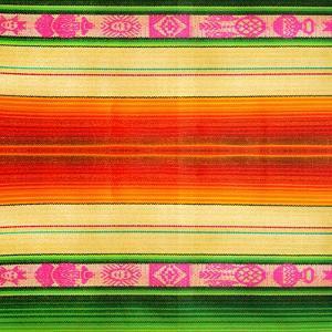 Otavalo by Eleonora Kolomiyets