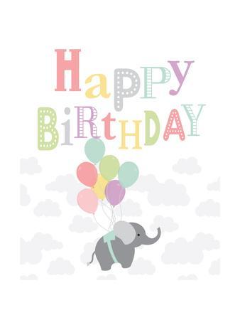 https://imgc.allpostersimages.com/img/posters/elephant-birthday-2_u-L-Q10ZIEA0.jpg?artPerspective=n