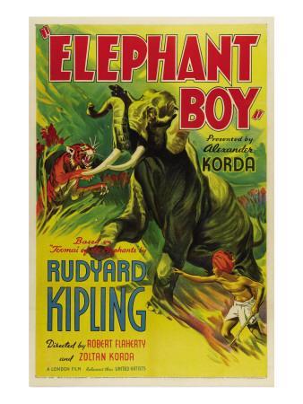https://imgc.allpostersimages.com/img/posters/elephant-boy-1937_u-L-P7ZHFU0.jpg?artPerspective=n