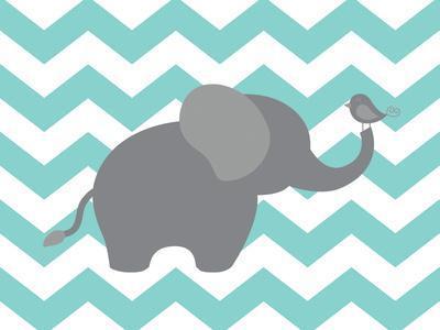 https://imgc.allpostersimages.com/img/posters/elephant-chevron_u-L-Q10ZSSS0.jpg?artPerspective=n