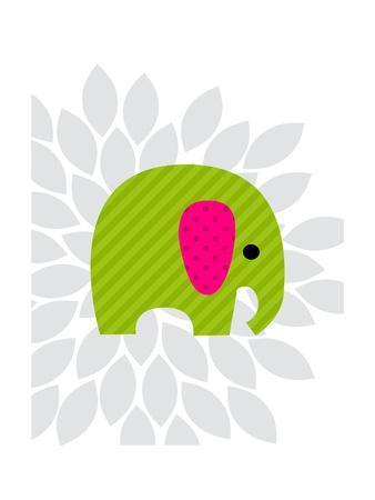 https://imgc.allpostersimages.com/img/posters/elephant-flower-1a_u-L-Q10ZTFF0.jpg?artPerspective=n