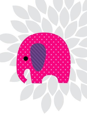 https://imgc.allpostersimages.com/img/posters/elephant-flower-2a_u-L-Q10ZTPS0.jpg?artPerspective=n