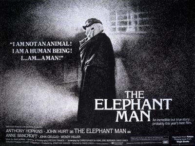 Elephant Man (The)