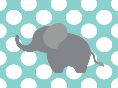 https://imgc.allpostersimages.com/img/posters/elephant-polka-dots_u-L-Q10ZT550.jpg?artPerspective=n