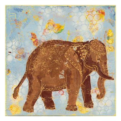 https://imgc.allpostersimages.com/img/posters/elephant_u-L-Q1GXI7L0.jpg?p=0