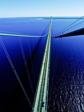 https://imgc.allpostersimages.com/img/posters/elevated-view-of-mackinac-bridge-mackinac-michigan-usa_u-L-Q1BLYRN0.jpg?p=0