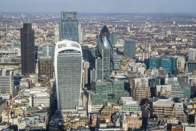 https://imgc.allpostersimages.com/img/posters/elevated-view-of-skyscrapers-in-the-city-of-london-s-financial-district-london-england-uk_u-L-PWFSMG0.jpg?p=0