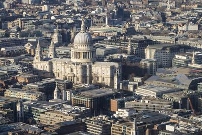 https://imgc.allpostersimages.com/img/posters/elevated-view-of-st-paul-s-cathedral-and-surrounding-buildings-london-england-uk_u-L-PWFSKG0.jpg?p=0