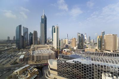 https://imgc.allpostersimages.com/img/posters/elevated-view-of-the-modern-city-skyline-and-central-business-district_u-L-PQ8QLZ0.jpg?p=0