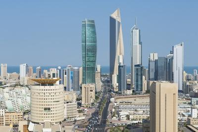 https://imgc.allpostersimages.com/img/posters/elevated-view-of-the-modern-city-skyline-and-central-business-district_u-L-PQ8QNB0.jpg?artPerspective=n