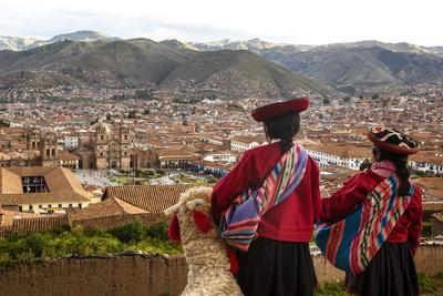 https://imgc.allpostersimages.com/img/posters/elevated-view-over-cuzco-and-plaza-de-armas-cuzco-peru-south-america_u-L-PSLRMA0.jpg?artPerspective=n
