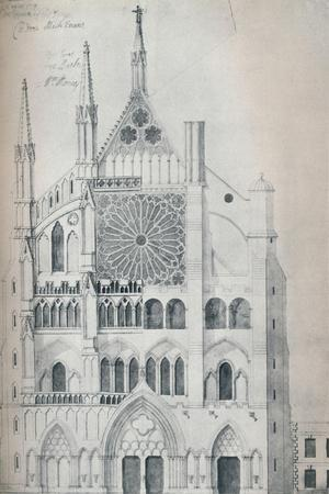 https://imgc.allpostersimages.com/img/posters/elevation-of-north-transept-westminster-abbey-showing-cut-out-with-wren-s-scheme-for-restoration_u-L-Q1EFANW0.jpg?artPerspective=n