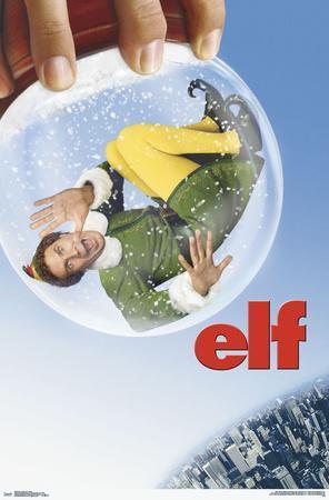 https://imgc.allpostersimages.com/img/posters/elf-globe-one-sheet_u-L-F9DGJZ0.jpg?artPerspective=n