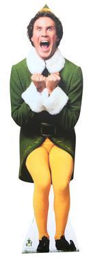 Elf - Outdoor