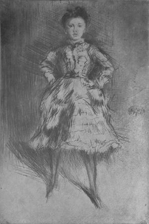 https://imgc.allpostersimages.com/img/posters/elinor-leyland-1874_u-L-Q1EFIZJ0.jpg?artPerspective=n