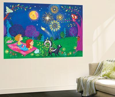 Night Light - Turtle by Elisa Chavarri