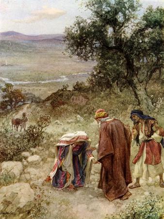 https://imgc.allpostersimages.com/img/posters/elisha-and-the-shunamite-woman-bible_u-L-Q1GMA0P0.jpg?p=0