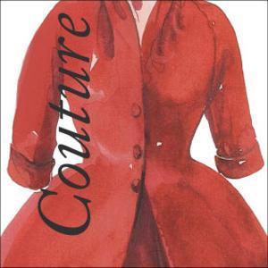Fashion Couture by Elissa Della-piana