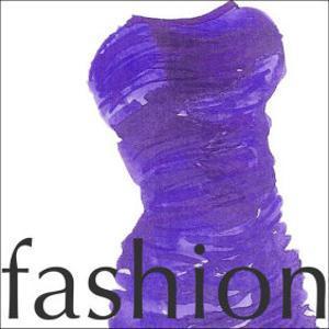 Fashion Lives by Elissa Della-piana