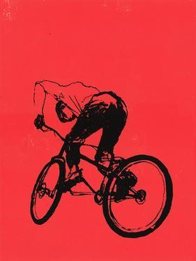 Biker Boy by Eliza Southwood