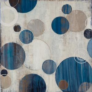 Cool Bubbles by Elizabeth Jardine
