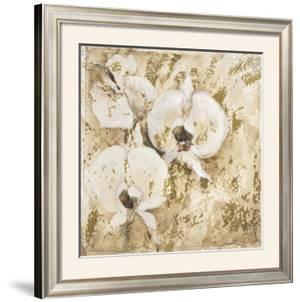 Fragrant Snow II by Elizabeth Jardine
