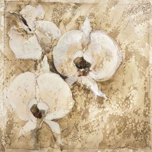 Fragrant Snow II by Elizabeth Jardine