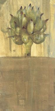 Signs of Life I by Elizabeth Jardine