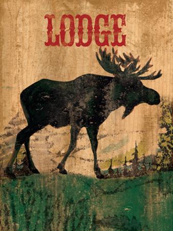 Hunting 2 by Elizabeth Jordan