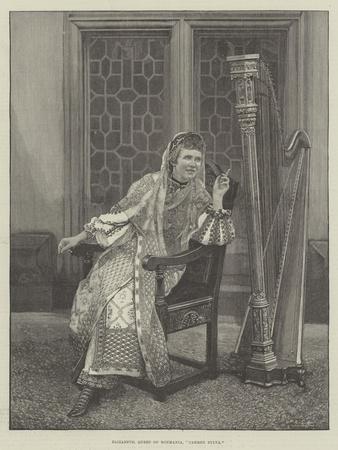 https://imgc.allpostersimages.com/img/posters/elizabeth-queen-of-roumania-carmen-sylva_u-L-PVL20B0.jpg?p=0