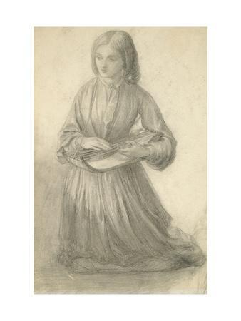 https://imgc.allpostersimages.com/img/posters/elizabeth-siddal-playing-a-stringed-instrument-c-1852-graphite-on-off-white-paper_u-L-PUIQ570.jpg?p=0