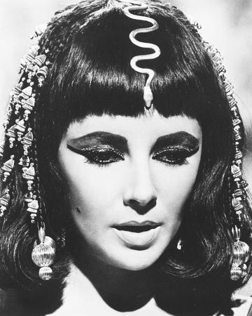 https://imgc.allpostersimages.com/img/posters/elizabeth-taylor-cleopatra_u-L-PJ5TGW0.jpg?artPerspective=n