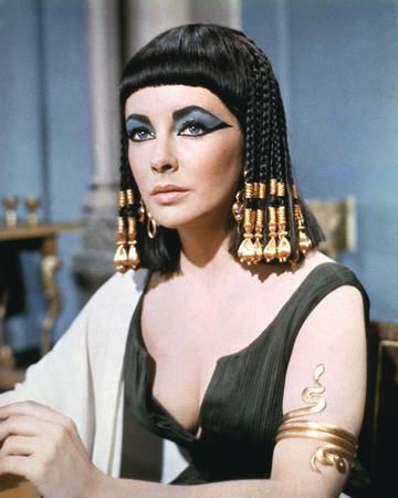 https://imgc.allpostersimages.com/img/posters/elizabeth-taylor-cleopatra_u-L-PJ6V2W0.jpg?artPerspective=n