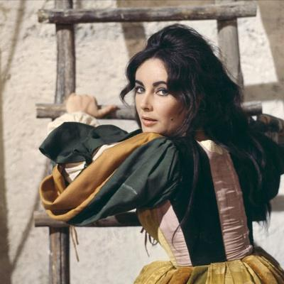 https://imgc.allpostersimages.com/img/posters/elizabeth-taylor-in-the-taming-of-the-shrew-photo_u-L-Q1C369C0.jpg?artPerspective=n