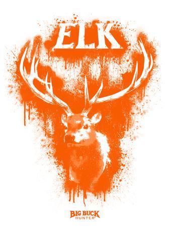 https://imgc.allpostersimages.com/img/posters/elk-spray-paint-orange_u-L-PW49XF0.jpg?p=0