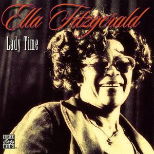 Ella Fitzgerald - Lady Time