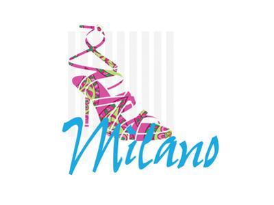 Milano Shoe