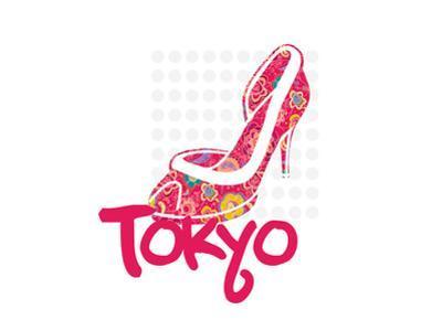 Tokyo Shoe