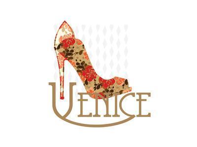 Venice Shoe