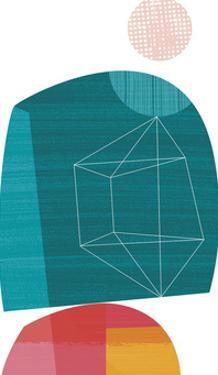 Prism Affinity by Ellen Giggenbach