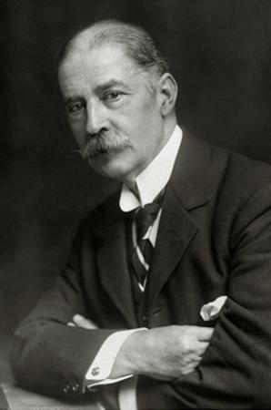 Vanity Fair - May 1916