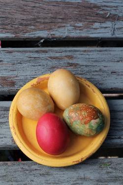 Vintage Easter by elm98