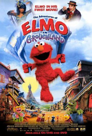 https://imgc.allpostersimages.com/img/posters/elmo-in-grouchland_u-L-F4S6JT0.jpg?artPerspective=n
